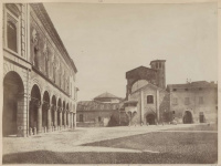 Album Ambrosini (Fondazione Carisbo) CPA-FT0020-0000004-0017-fra.13 (FILEminimizer).jpg