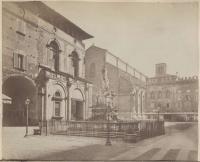 Album Ambrosini Fondazione Carisbo) CPA-FT0020-0000004-0031-fra.27 (FILEminimizer).jpg