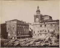 Album Ambrosini (Fondazione Carisbo) CPA-FT0020-0000004-0064-fra.60 (FILEminimizer) (1).JPG